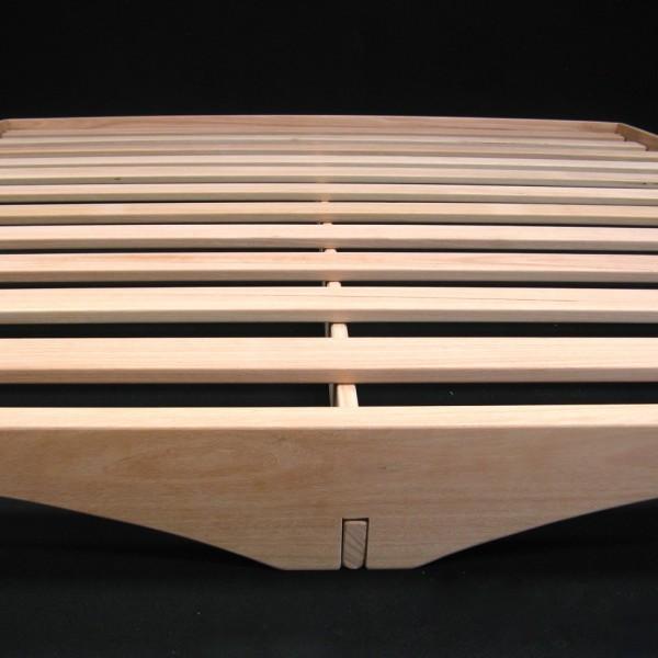 Low Line Bed Var.1