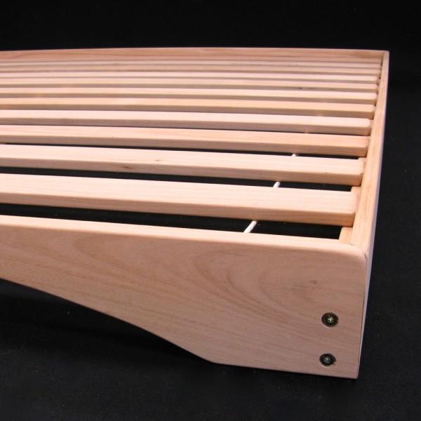 Low Line Bed Var.2