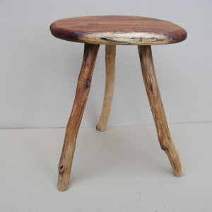 images of rustic furniture. Delighful Rustic Milking Stools And Images Of Rustic Furniture I