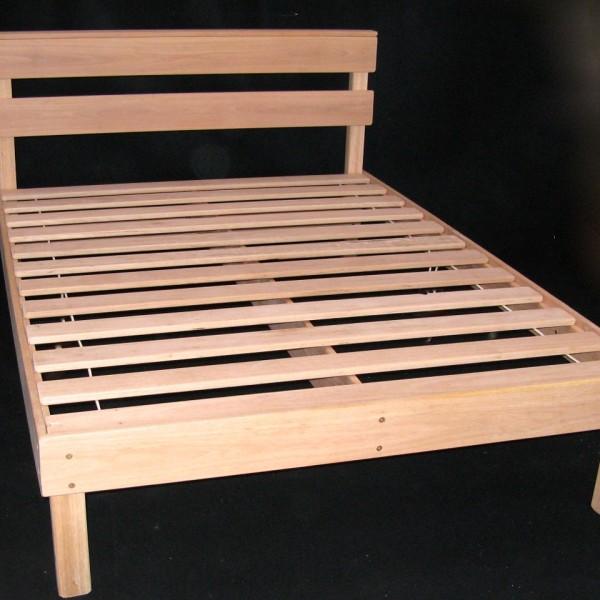 Standard Bed Base