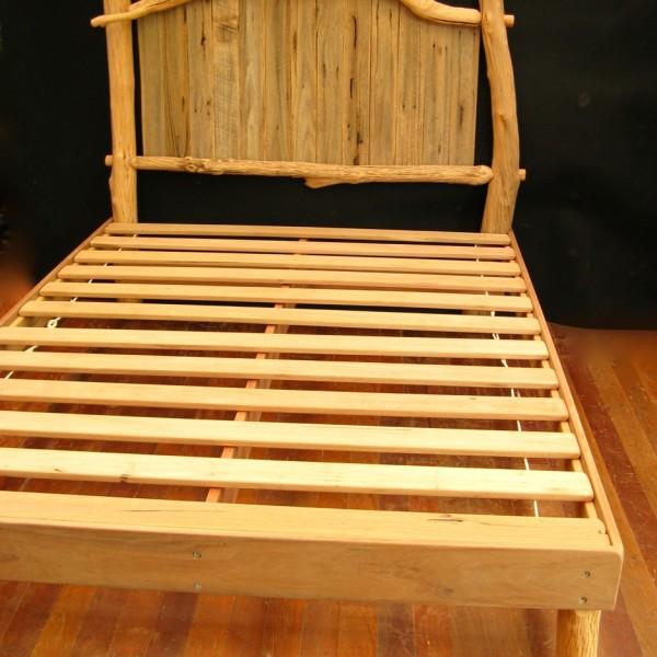 Standard Bed Base Var.1