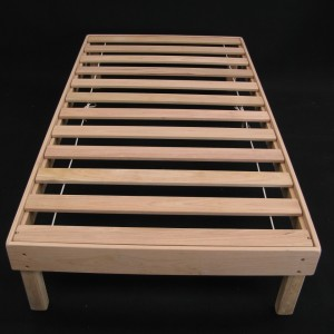 highline-bed-base