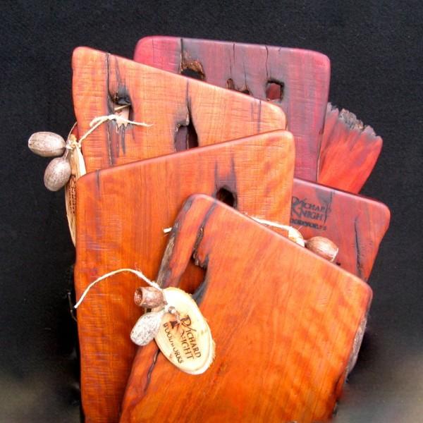 Platter - Serving Board
