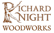 Richard Knight Woodworks